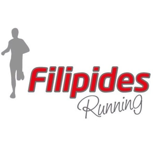 Filipides Running